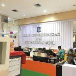 Dispendukcapil Surabaya Keluarkan Layanan Pencatatan Akta Perkawinan secara Virtual