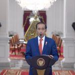 Presiden: Semangat Sumpah Pemuda Harus Terus Menyala
