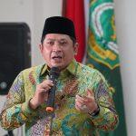 Juknis Pencairan Subsidi Gaji GTK Madrasah dan PAI Sudah Terbit