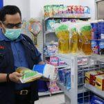 Pentingnya Perlindungan Konsumen untuk Pemulihan Ekonomi