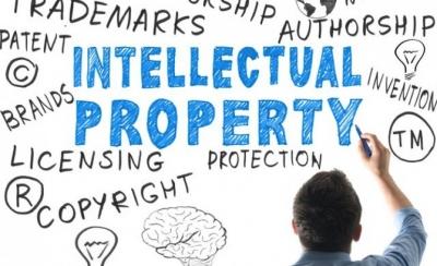 Pemprov Jatim dan Kemenkumham Siapkan Klinik Kekayaan Intelektual di Tiap Bakorwil