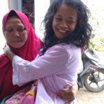 Lulusan SD, Tak Surutkan Semangat Khosiah Jadi Guru Anak Berkebutuhan Khusus