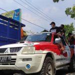 Dito : Kampung Inggris, Simpang Lima Gumul dan Bandara Kediri Harus Saling Terkoneksi