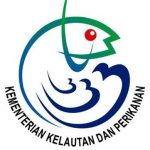 Kiara Inginkan Menteri KKP Baru Berani Cabut Aturan Ekspor Benih Lobster