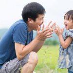 Pentingnya Peran Ayah dalam Keluarga