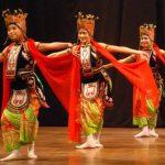 Festival Karya Tari Banyuwangi Digelar Virtual