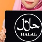 Indonesia – Chile Persiapkan MoU Jaminan Produk Halal