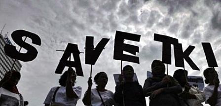 Indonesia Kecam Berulangnya Kasus Penyiksaan PMI di Malaysia