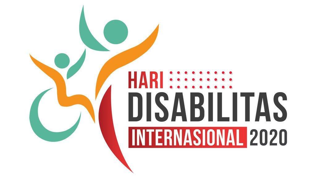 Mengikis Stigma Diri dan Masyarakat Terkait Disabilitas