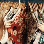 Pemicu Thrifting Banyak Digandrungi