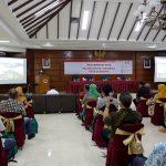 Risma Ingin Ada Redundant untuk Unit Transfusi Darah di Surabaya