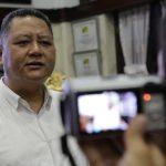 Pemkot Surabaya Intensifkan Pengawasan Saat Malam Tahun Baru