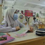 Ketua DPRD Surabaya Tekankan Agar Pembelajaran Tatap Muka Tidak Dipaksakan