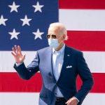 Pelantikan Joe Biden Diharapkan Bisa Perkuat Penanganan Covid-19 dan Perdamaian Dunia