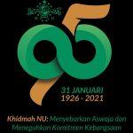 PDI Perjuangan akan Gelar Perayaan Harlah ke-95 NU