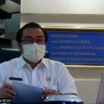 Vaksinasi Covid-19 Ditargetkan untuk 22,6 Juta Warga Jatim