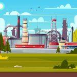 Pemprov Jatim Siapkan Tiga Kawasan Industri Baru