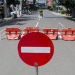 Dorong Efektivitas Pembatasan, Pemerintah Upayakan PPKM Berbasis Mikro