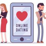 Cara Bijak Gunakan Aplikasi Kencan Online