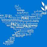 Hari Bahasa Ibu Internasional, Lestarikan Ragam Bahasa