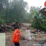 Pakar ITS Soroti Soal Bencana Banjir Bandang