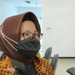 DPRD Kota Kediri Harapkan Vaksinasi Dapat Menyentuh Lapisan Masyarakat