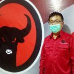 Jaga Kesehatan Kader, Banteng Jatim akan Gelar Sepeda Sehat