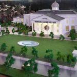 Tanggapan Pegiat GusDurian soal Museum SBY Dikaitkan Makam Gus Dur