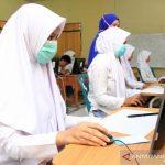 DPRD Jatim Dukung Peniadaan Ujian Nasional