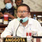 Bambang DH Apresiasi Kompensasi ke Korban Terorisme