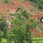 Longsor dan Banjir, Pemprov Jatim Turunkan Tim Reaksi Cepat di Nganjuk