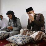 Jelang Pelantikan, Eri Cahyadi Gelar Khataman Al-Quran