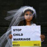 DPRD Jatim Apresiasi SE Gubernur Tentang Pencegahan Perkawinan Anak