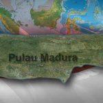 Kabupaten Sampang Miliki Angka Kemiskinan Tertinggi di Madura