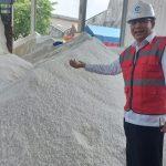 DPRD Jatim Minta Pemerintah Mengkaji Ulang Kebijakan Impor Garam