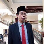 DPRD Kota Surabaya Minta Dinas LH Usut Tuntas Pencemaran Udara