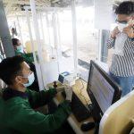 Mulai 20 Maret, Tarif Pemeriksaan GeNose di Stasiun Jadi Rp30.000