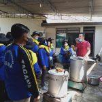 Antisipasi Gempa Megathrust, Kemensos Bentuk Kampung Siaga Bencana di Pacitan