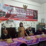 Dewan Jatim Ingin Pemerintah Kembali Anggarkan Santunan Kematian Bagi Korban Covid-19
