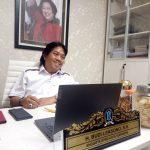 DPRD Surabaya Siap Kawal Kebijakan Pembukaan RHU