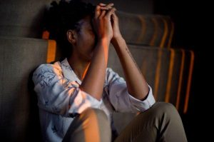 Tips Mengurangi Stres dalam Situasi Pandemi