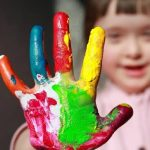 Kenali 3 Fakta Terkait Down Syndrome