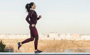 Rutin Olahraga Selama Puasa Ramadan Bisa Tingkatkan Imunitas