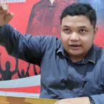 Banyak Terima Aduan Siswa Tidak Mampu, Achmad Hidayat Dorong Peran Komite Sekolah