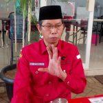 Ketua DPRD Surabaya Apresiasi Langkah Cepat Eri – Armuji