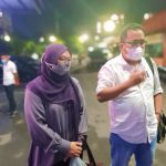 Kasus Kekerasan Terhadap Jurnalis Nurhadi Harus Jadi Momentum Konsolidasi Nasional