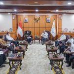 Armuji Tegaskan Pemkot Surabaya Berniatan Kuat Bebaskan Surat Ijo