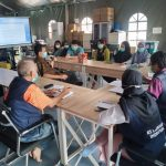 RS Lapangan Indrapura Antisipasi Gelombang Kepulangan PMI