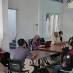 Dukung Penggunaan Delik Pers dalam Kasus Jurnalis Nurhadi