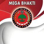 Pengurus Baru Koperasi Mega Bhakti Terbentuk, Erma Susanti : Semoga Lebih Progresif